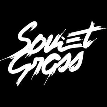Soviet Grass