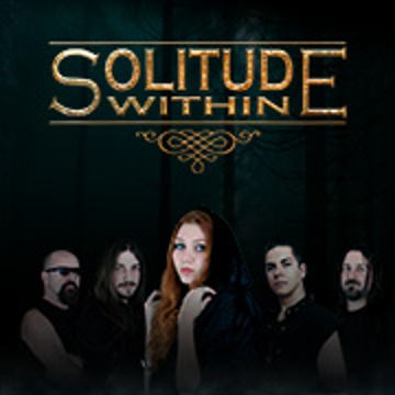 Solitude Within