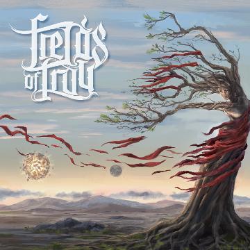 Fields Of Troy