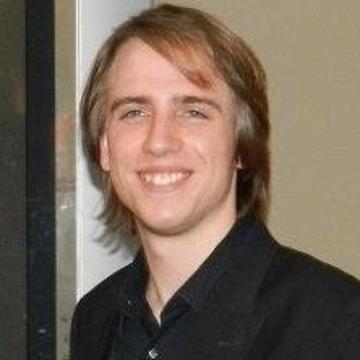 Bart Steyaert