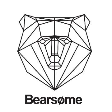 Bearsøme