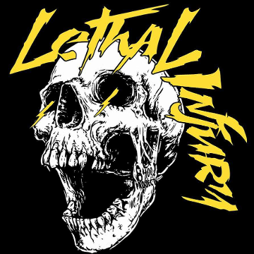 Lethal Injury