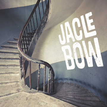 JACLE BOW