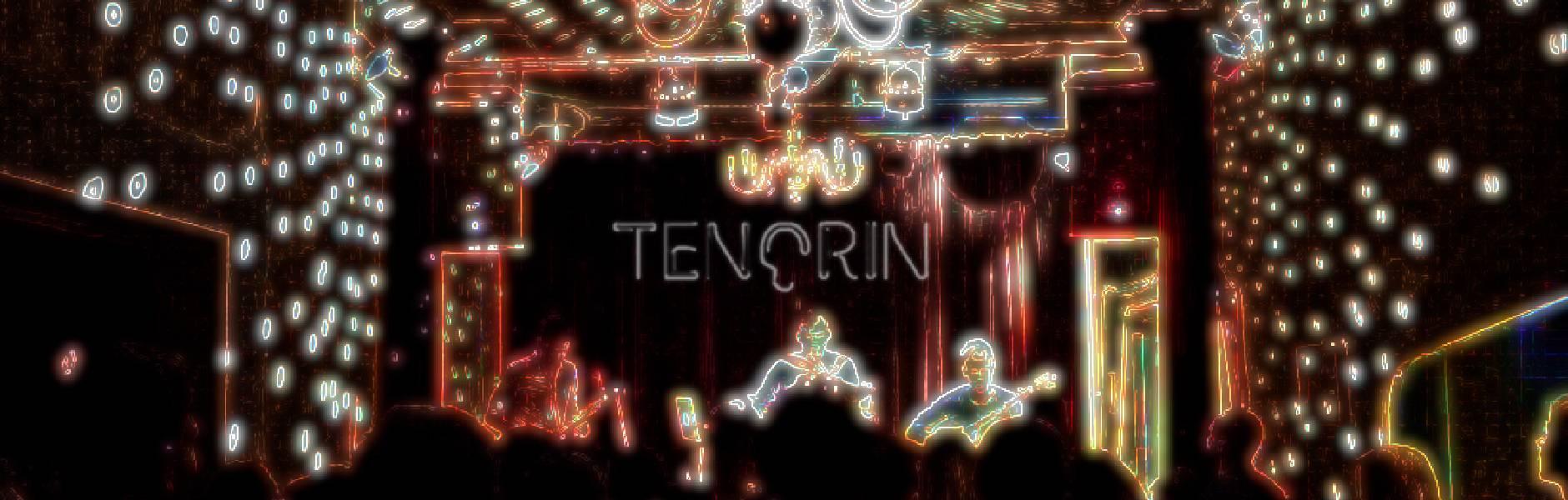 Tenorin