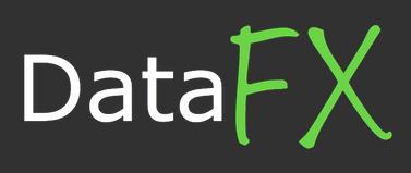 datafx