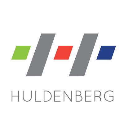 logo gemeente Huldenberg