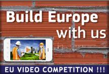 EU Video competition