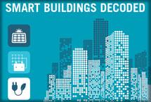 BPIE's report Smart Buildings Decoded