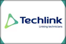 Fedelec and ICS, Belgian electrical and HVAC installers become Techlink