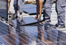 Solar Trade Letter