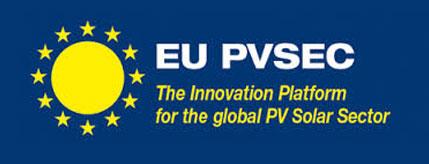 EU PVSEC 2017