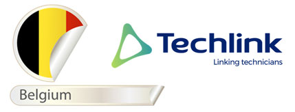 Merge Fedelec and ICS into Techlink