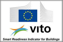 Study Smart Readiness Indicator
