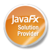 JavaFX Solution Provider