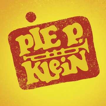 pIE p.KLEIN