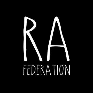 RA Federation