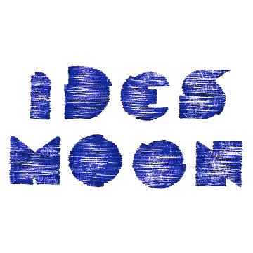 Ides Moon