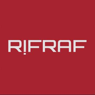 RifRaf