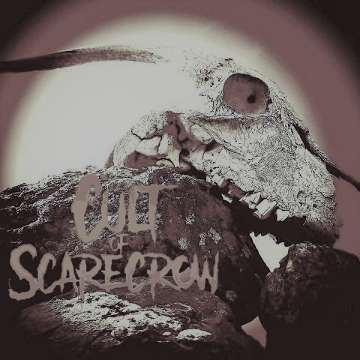 Cult of Scarecrow