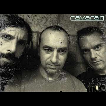 Cavaran