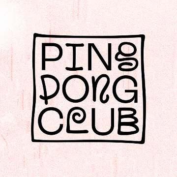 PINGPONGCLUB
