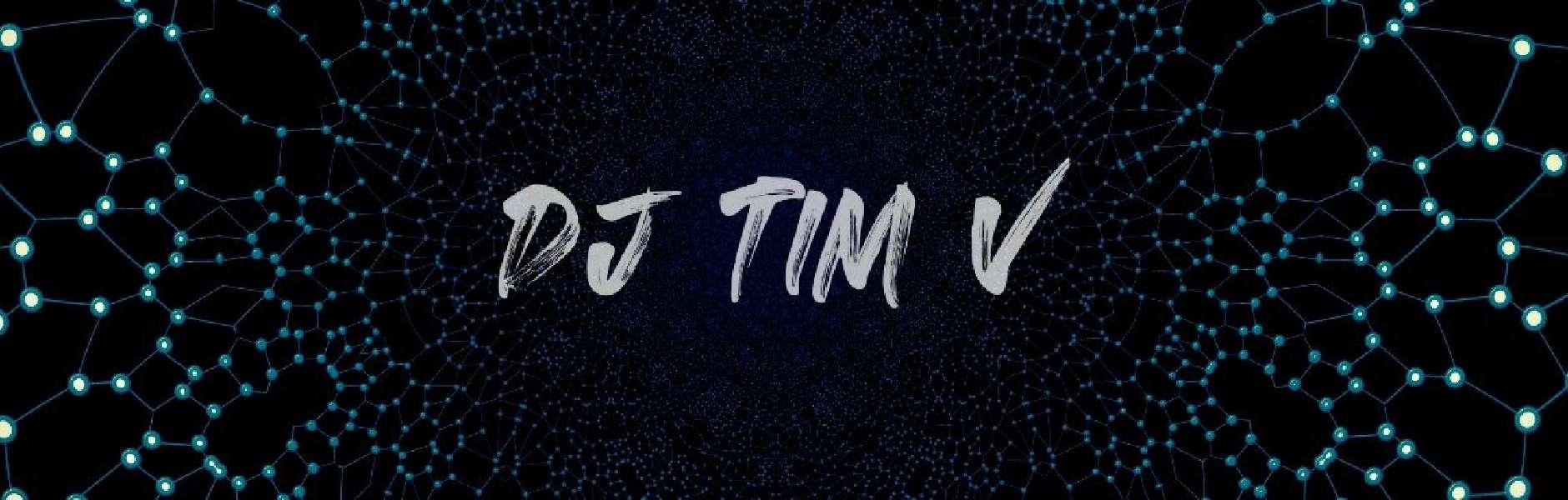 Dj Tim V