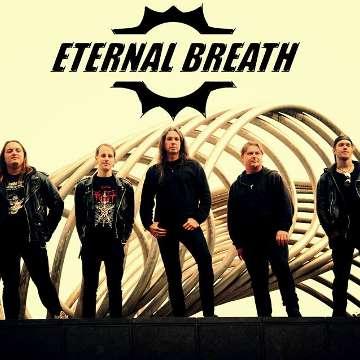 Eternal Breath