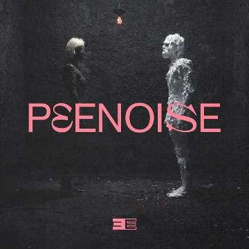Peenoise