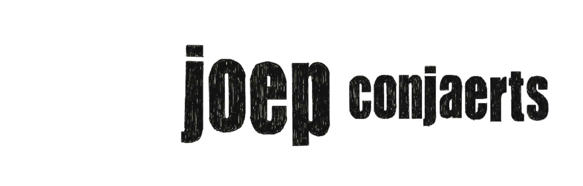 Joep Conjaerts