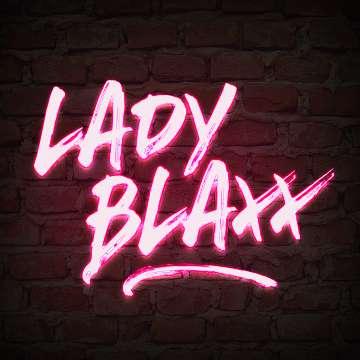 Lady Blaxx