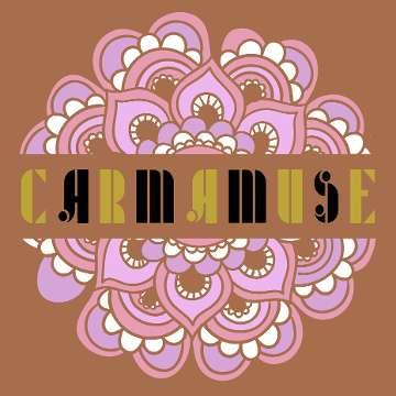 CarmaMuse