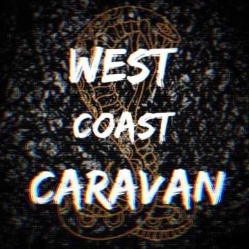 West Coast Caravan