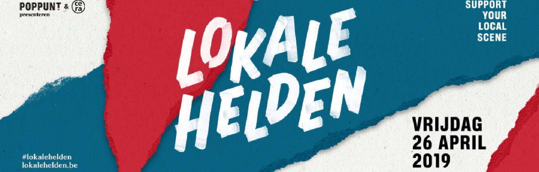 Made in Beernem