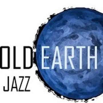 Old Earth Jazz