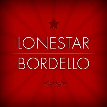 Lonestar Bordello