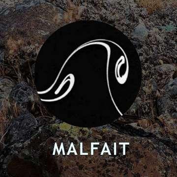 MALFAIT