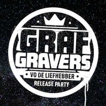 Grafgravers