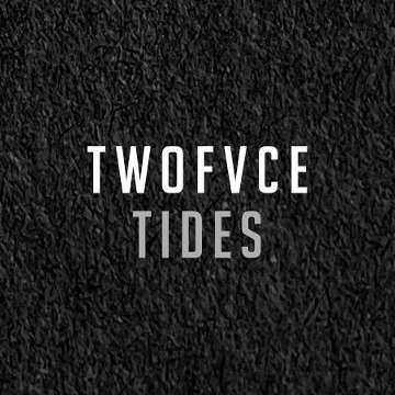 TWOFVCE