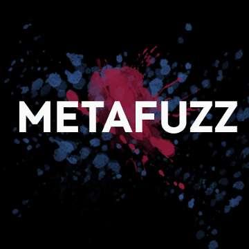 Metafuzz