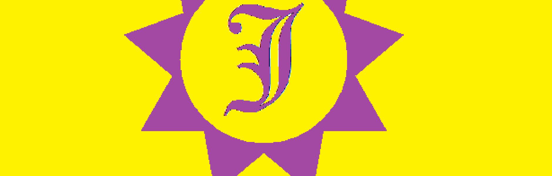 Jirosj