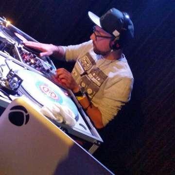 D-Vinyl