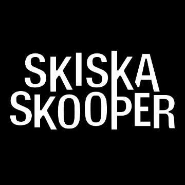 Skiska Skooper