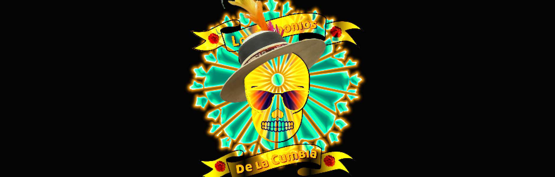 Los Demonios de la Cumbia