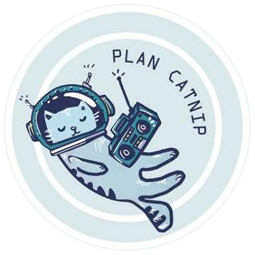 Plan Catnip