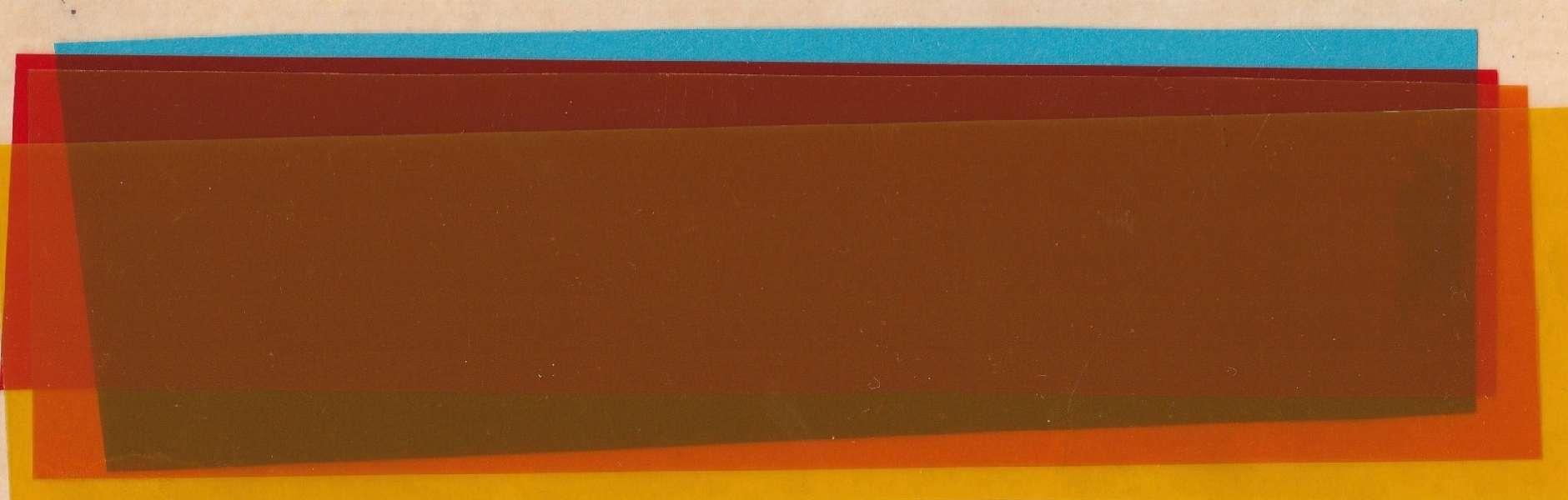 Colour Plates