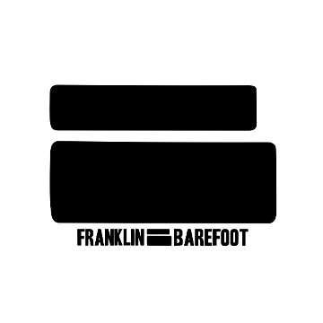 Franklin Barefoot