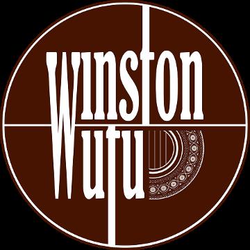 Winston Wutu