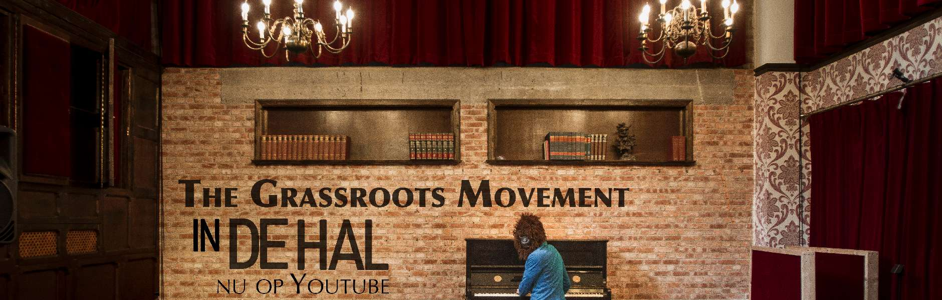 The Grassroots Movement