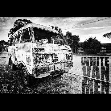 White Van Men