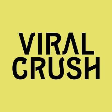 Viral Crush